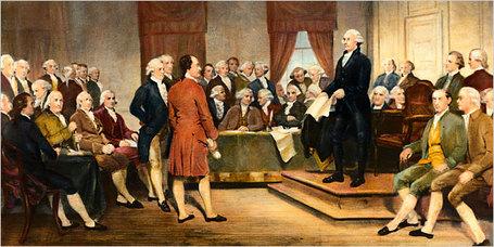 Founding-fathers_medium
