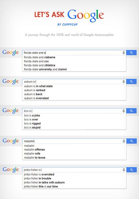 Google_medium