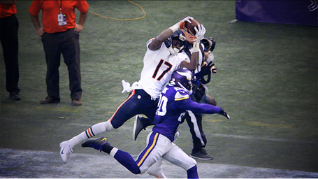 Dc_best_of_alshon_jeffery_2013_640_360_38_medium