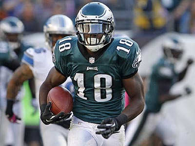 102312-jeremy-maclin-400_medium