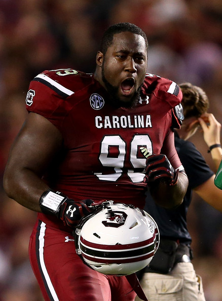 Kelcy_quarles_florida_v_south_carolina_osxy8ddhtjbl_medium