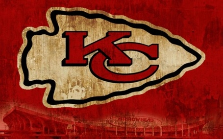 Kansas-city-chiefs-wallpapers-645069-2-s-307x512_medium