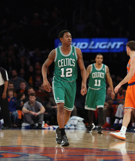Marshon-brooks_medium