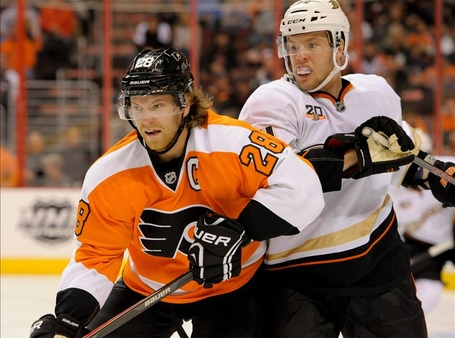 Claude-giroux_medium