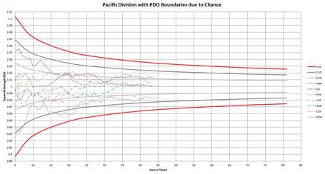 Pacific_boc_01-06-14_medium