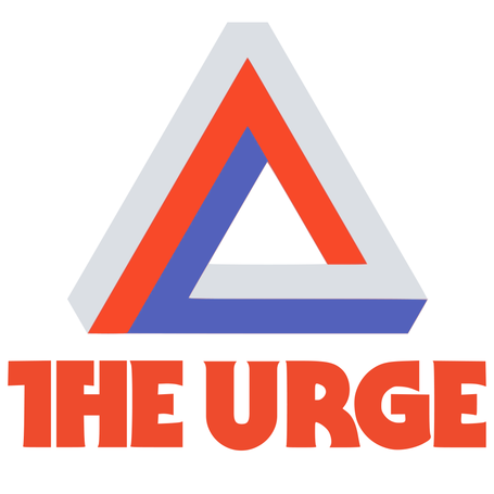 The_20urge_medium