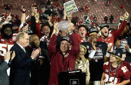 Hi-res-461080143-florida-state-seminoles-head-coach-jimbo-fisher-holds_crop_650_medium