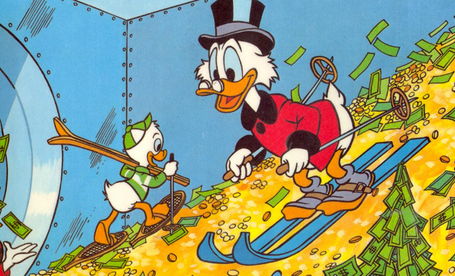 Scrooge_mcduck_medium