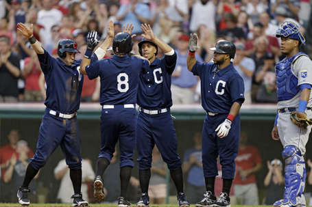 Indians-7-14-art-gj4npaej-1royals-indians-baseball-jpeg-04023_medium