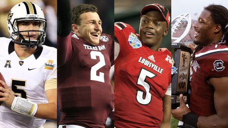 Blake-bortles-johnny-manziel-teddy-bridgewater-jadeveon-clowney_medium