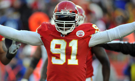 Tamba-hali-again2_medium