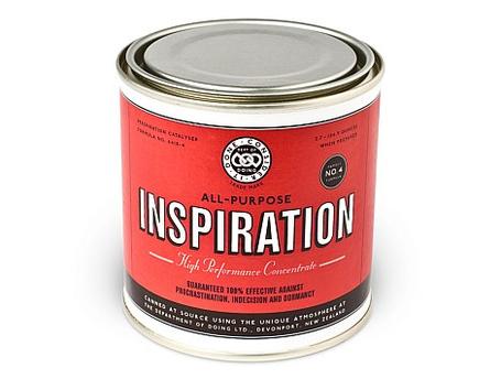 Inspiration_can_medium