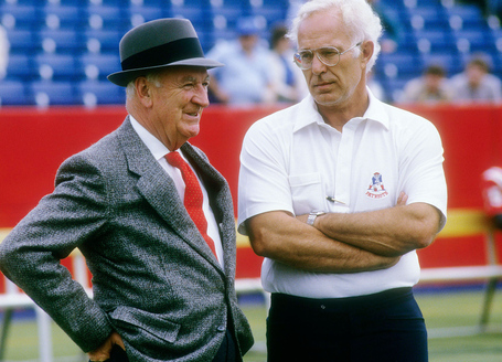 Nfl_halas_10_medium