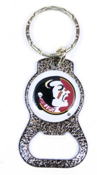 tomahawk nation product review florida state keychains tomahawk nation. Black Bedroom Furniture Sets. Home Design Ideas