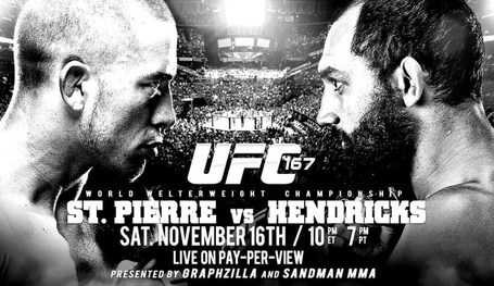 Ufc-167-st-pierre-vs