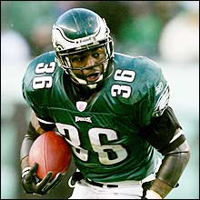 Brian_westbrook_-786651_medium