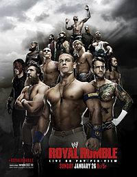 200px-royal_rumble_2014_poster_medium