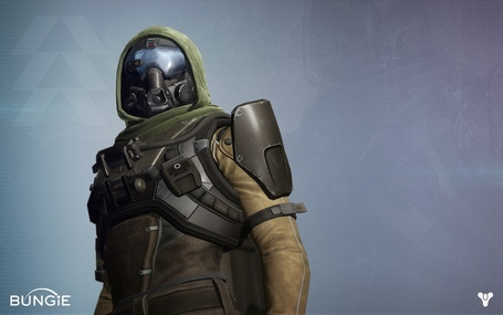 Hunter_desktop-destiny-class_medium