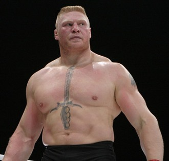 Brocklesnar_1__medium
