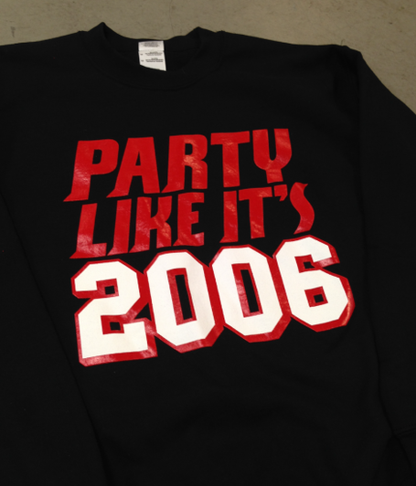 Party-like-its-2006-front-black-2_medium