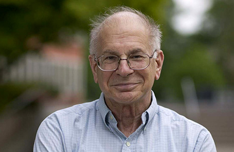 Kahneman_medium