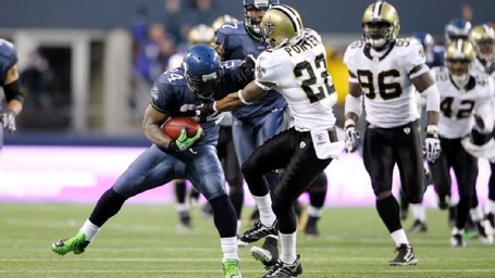 Nfl_g_lynch_b2_576x324_medium
