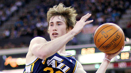 Gordonhayward_medium