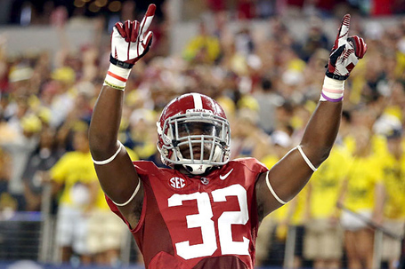 Cj_mosley_alabama_lott_impact_player_of_the_week_medium