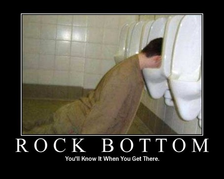 Demotivational-posters-rock-bottom_medium