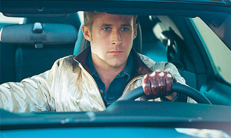 Ryan-gosling-in-drive-007_medium