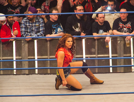 631px-mickie_james_at_tna_impact_wrestling_tv_taping_2012_medium