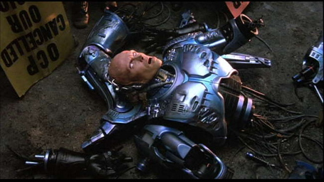 Robocop2-04_medium