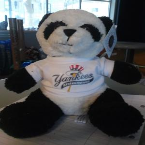 Panda_300_medium
