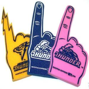 Foam_finger_-_edited_300_medium