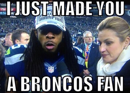 Richard-sherman-meme-1_medium