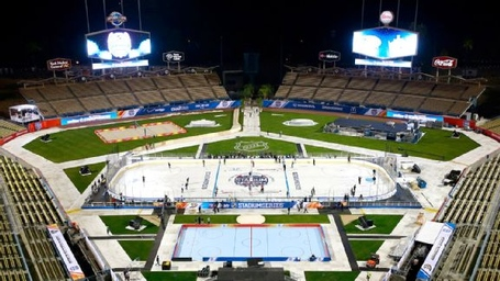 Nhl_g_dodgers_stadium_b1_576x324_medium