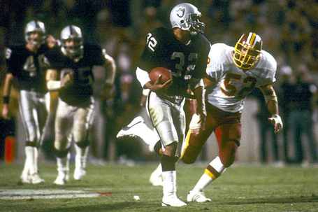 012711-nfl-super-bowl-top10-gallery-marcus-allen_20110128005033360_600_400_jpg_medium