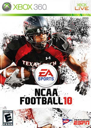 Ncaafootball10_medium