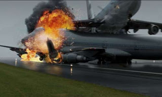 Worst_plane_crash_medium_medium