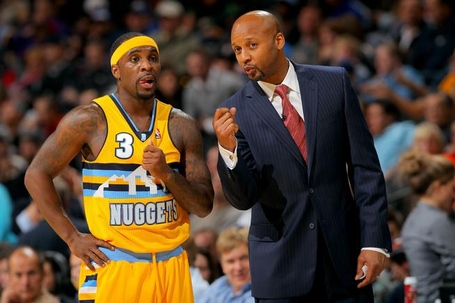 20131121__brian-shaw-nuggets_p1_medium