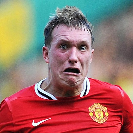Philjones9_33_620x_1707047a_medium