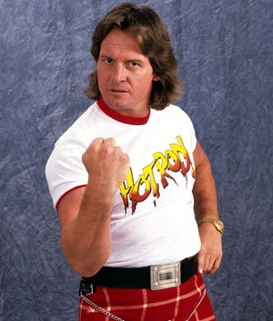 Rowdy-roddy-piper_medium