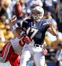 S_chargers2_medium