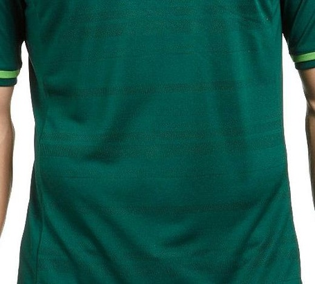 New-ni-football-shirt-2014_medium