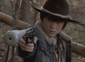 Carl-grimes_medium