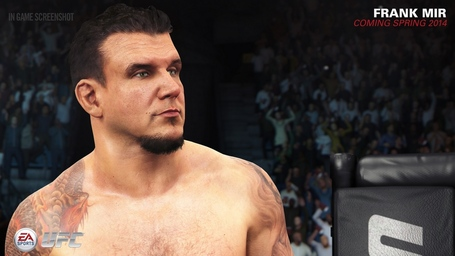 Ea-sports-ufc-frank-mir_medium