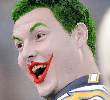 Rivers_20joker_medium
