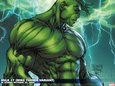 Hulk-the-incredible-hulk-14044449-1280-960_medium