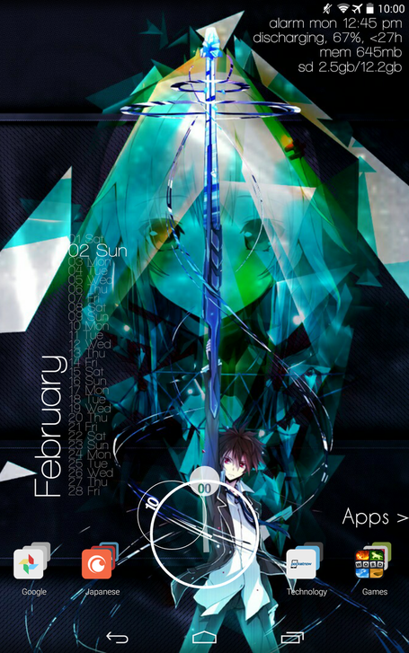 Pfnobq0_medium