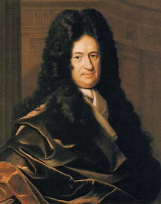 7723_gottfried_leibniz_medium